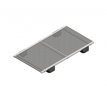 accessibility-products-big-foot-systems-ltd-rapid-walkway