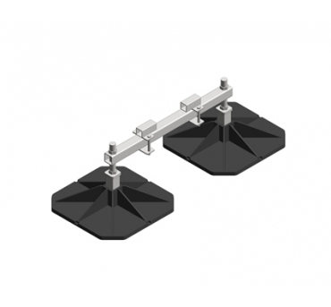 support-frame-external-big-foot-systems-ltd-hd-beam