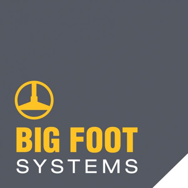 b_800_600_16777215_00_images_logo-grey-big.jpg